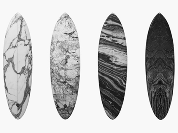 blog_resize_alexander-wang-x-haydenshapes-summer-2014-hypto-krypto-marble-surfboards-01
