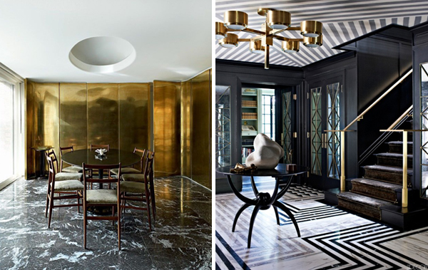 blog_resize_interiors_marble