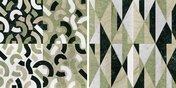 blog_resize_lithos_tiles_green