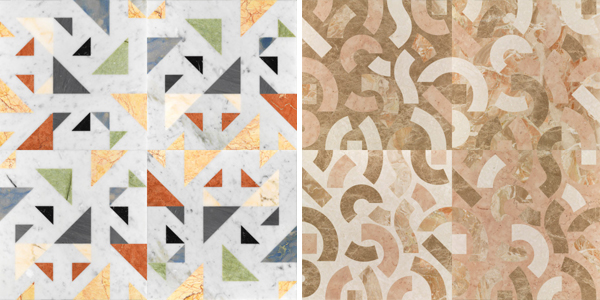 blog_resize_lithos_tiles_peach