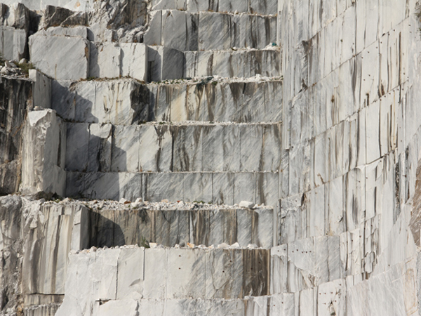 blog_resize_marble_quarry