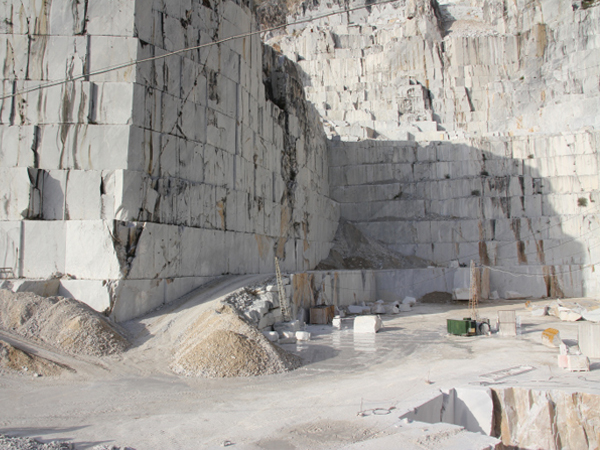blog_resize_marble_quarry_2