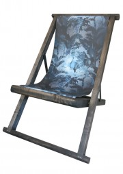 webLONG_cutout_cocos_midnight_leather_sling_chair_side_view