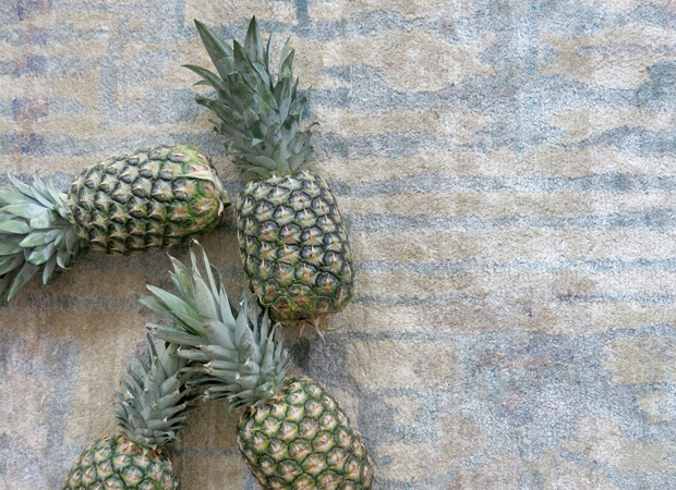 webWIDE_rug_insitu_closeup_banda_banana_with_pineapples