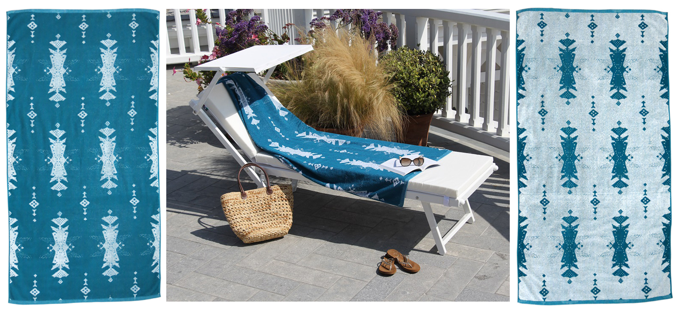 webWIDE_shutters_beach_towel1000