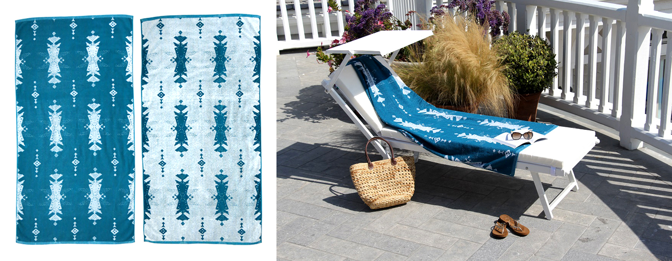 webWIDE_shutters_beach_towel5