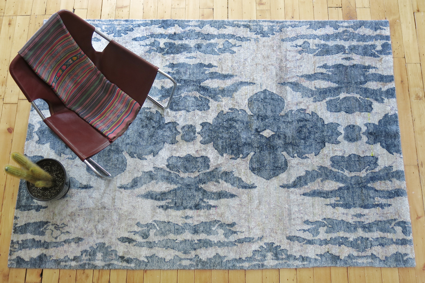 webwide_the_dance_olive_rug_1