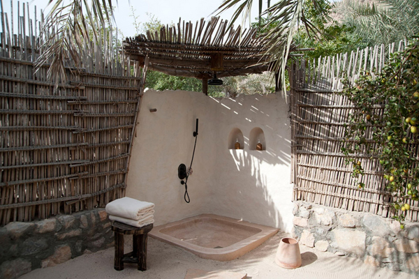 blog_outdoor-showers-outdoor-bathtubs-exuding-supreme-tranquility-and-serendipity-homesthetics_____________________