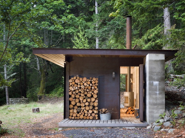 blog_resize_700_olson-kundig-cabin-exterior-light