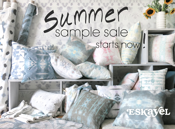 blog_sample_sale_banner_3