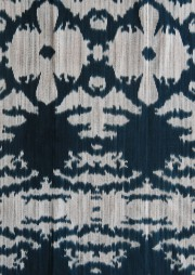 webLONG_ikat_the_dance_detail