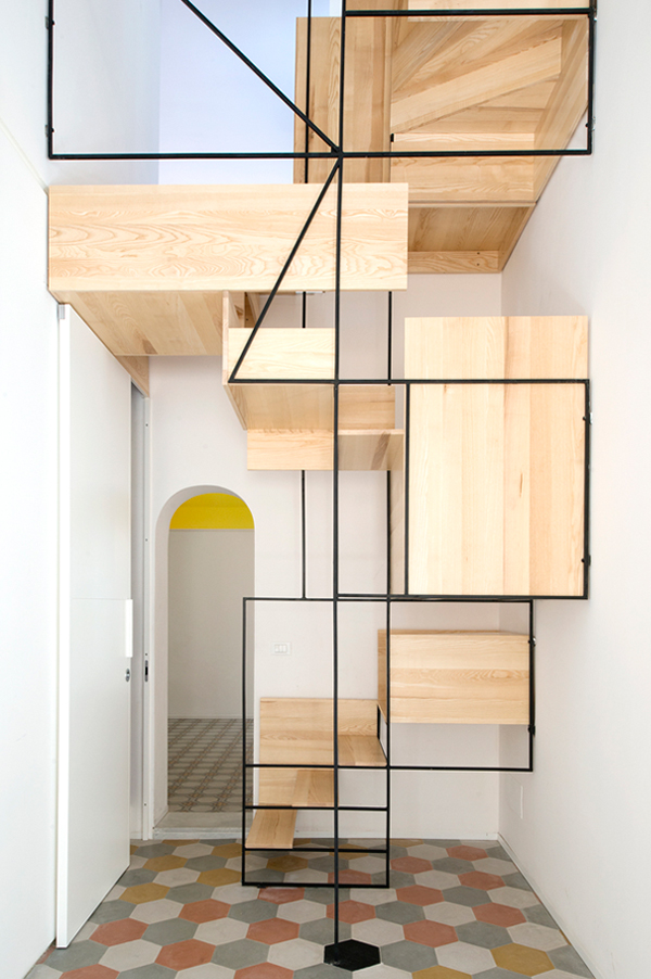 blog_Casa+G+by+Francesco+Librizzi+Studios