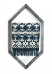 web620x875_ikat_with_frame_the_dance