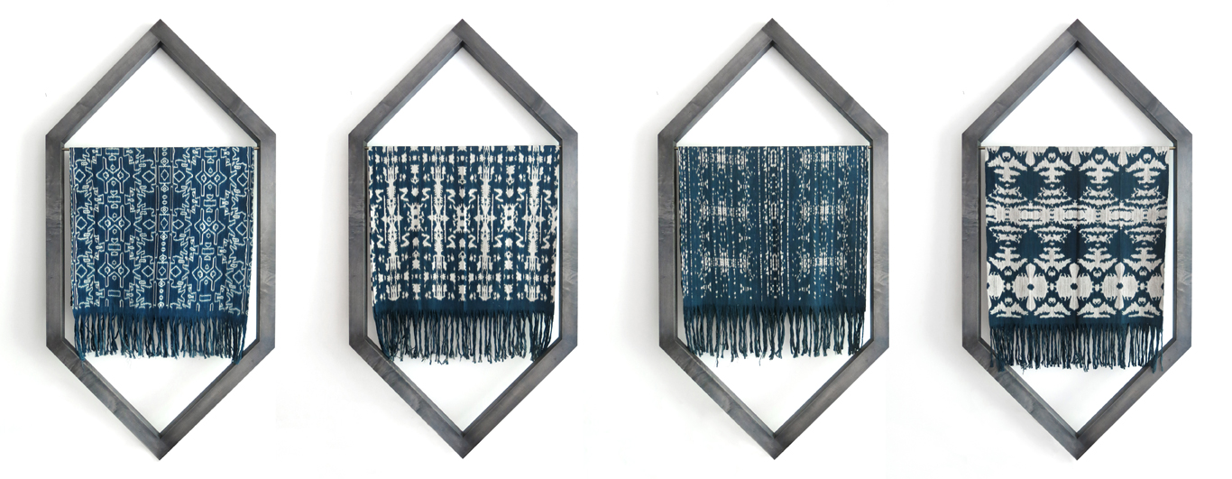 webFULL_all_ikat_frames_
