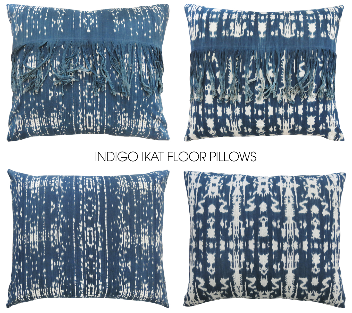 webFULL_floor_pillows