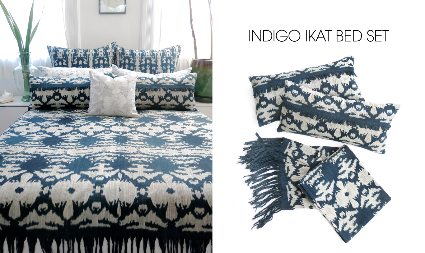 webFULL_ikat_bed_set