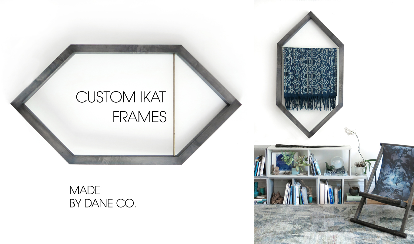 webFULL_ikat_with_frame