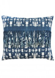 webLONG_pillow_ikat_32x27_Biami_messyfringe