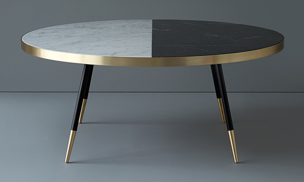 blog_Band_Coffee_Table_2tone