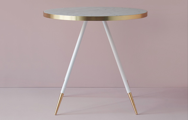 blog_Band_Dining_Table_White_on_pink