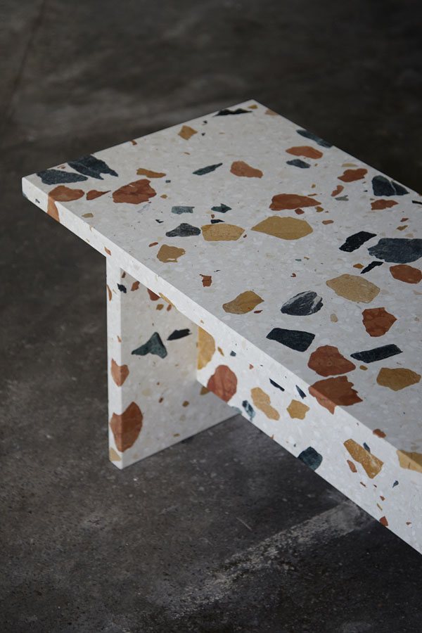 blog_Dzek+bench+by+Max+Lamb