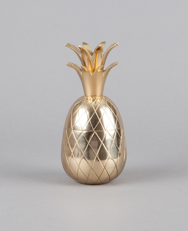 blog_brass_pineapple
