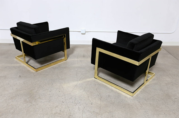 blog_milo_baughman_chairs
