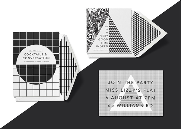 blog_paperless_post_patternity_invitations