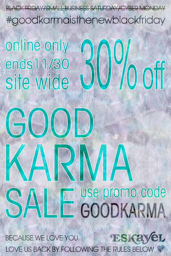 blog_shan_edit_ebalst_good_karma_sale
