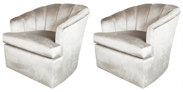 blog_milo_baughman_chairs2