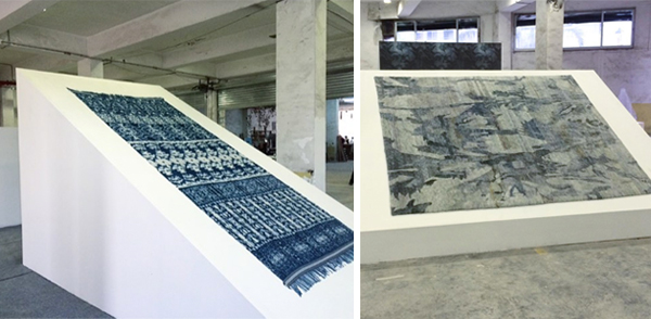 blog_shenzhen-blog-images-ikat-rug