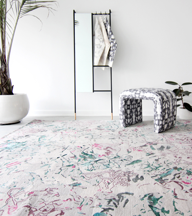 Rug Protectors For Heavy Furniture Home Decor