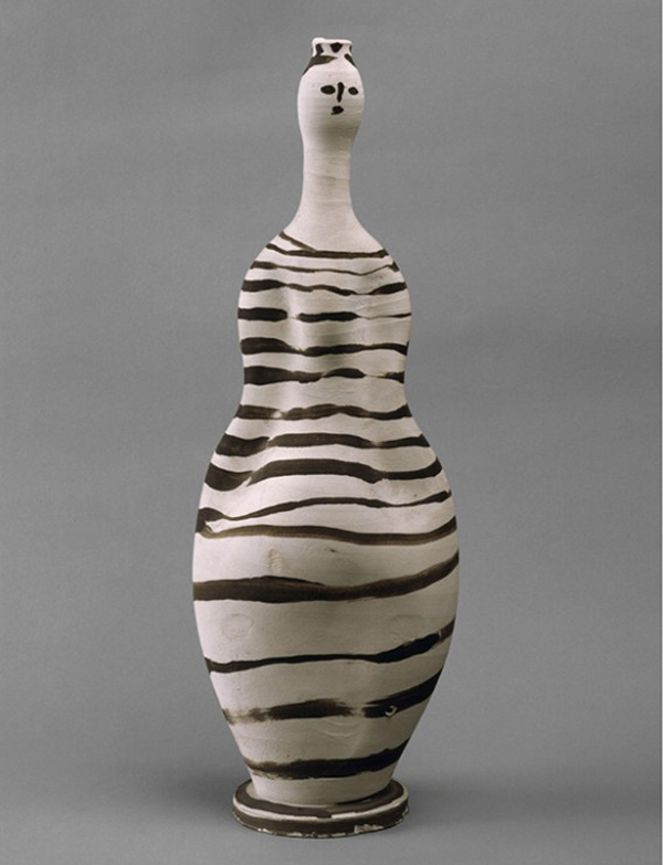 blog_Picasso-Sculpture-MOMA-Vase-Woman-1948-565x783