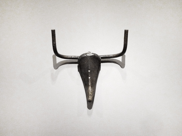 blog_picasso_bull_head