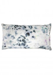 webLONG_felidae_flint_pillow_18x32