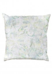 webPRODUCT_canopy_citrus_pillow_20x20