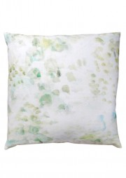 webPRODUCT_felidae_citrus_pillow_24x24