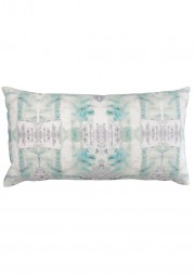 webLONG_clairmont_sea_pillow