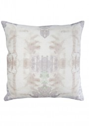 webLONG_clairmont_stucco_pillow