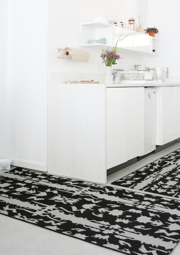 Professional Rug Cleaning Recommended As Needed / Harsh Chemicals May  Damage Or Fade U2026