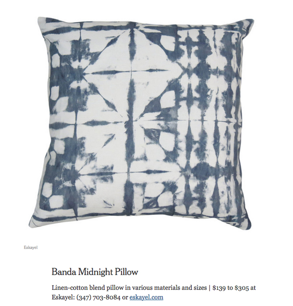 blog_banda_midnight_pillow_eskayel