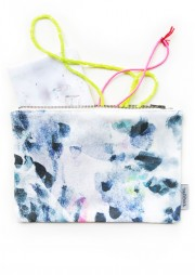 webproduct_pouch_felidae_flint_use