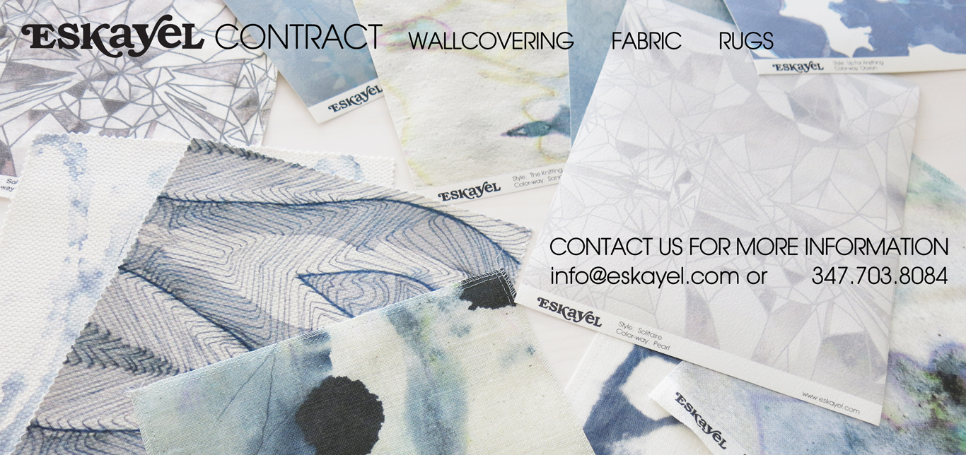 web_contract_eskayel_contact-image