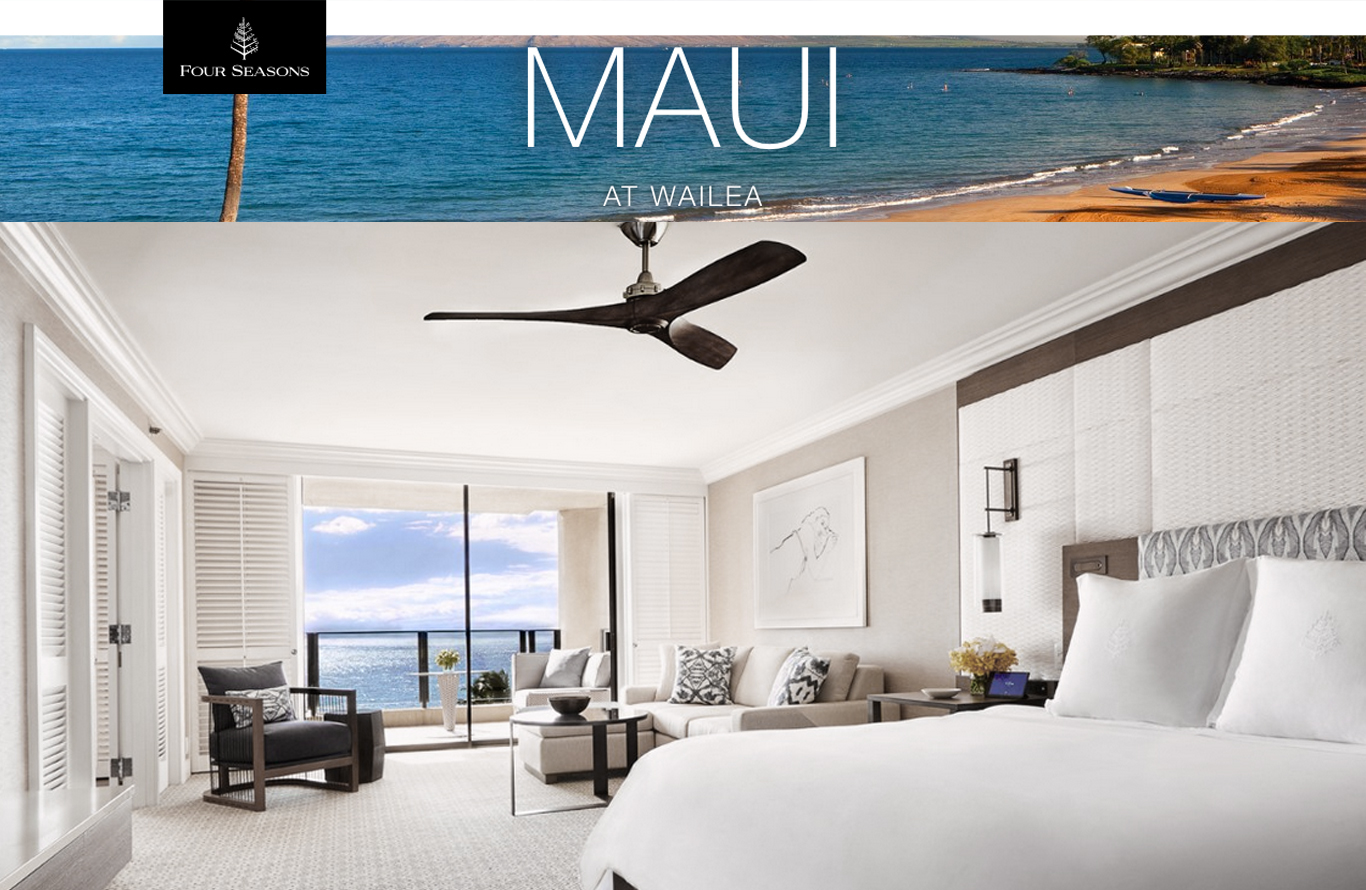 web_four_seasons_maui_eskayel