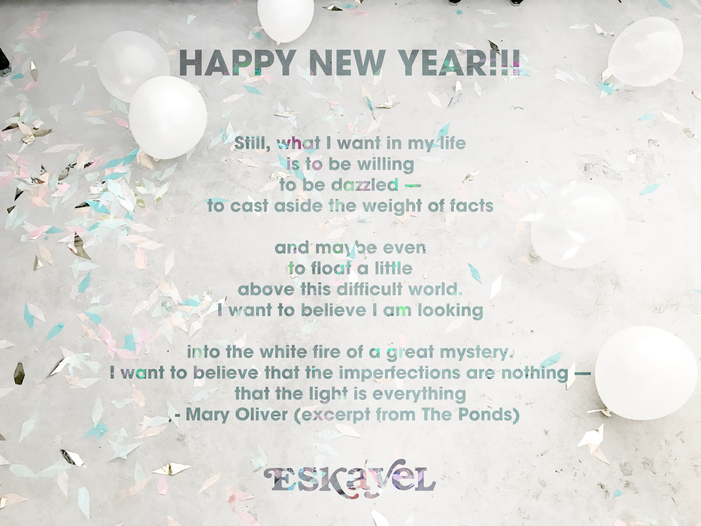 happy_new_year_eskayel