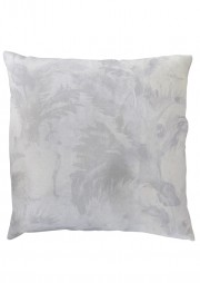 weblong_cocos_bare_20x20_pillow