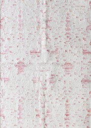 webPRODUCT_nairutya_raspberry_flatweave_3'x5' copy