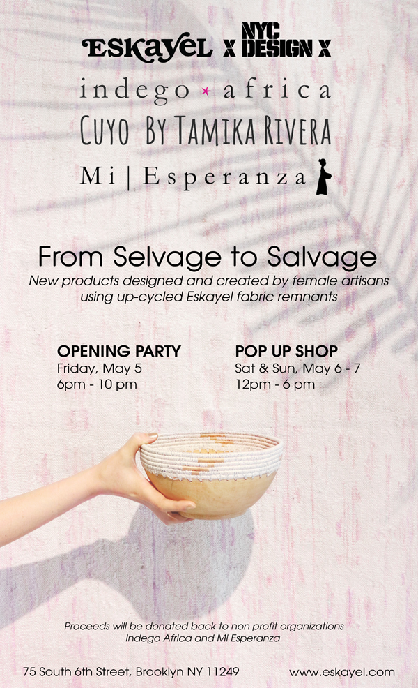 web_Selvage_to_Salvage_Flyer