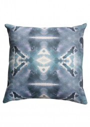 webLONG_septaria_dark_18x18_pillow_eskayel