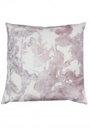 webLONG_up_for_anything_glimmer_24x24_pillow_eskayel
